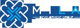 MILA Development Group Logo