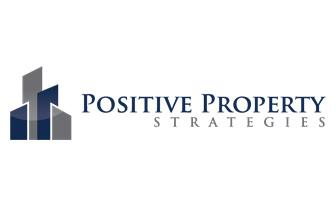 Positive Property